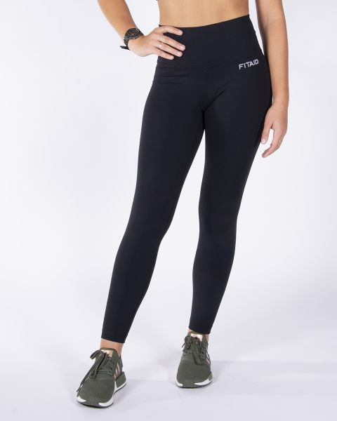 FITAID LEGGINGS