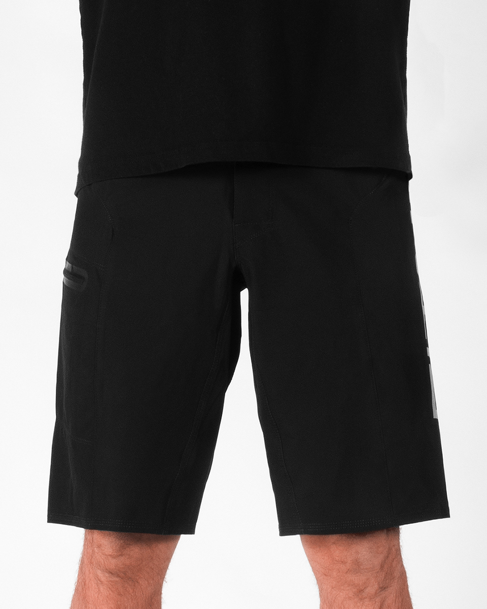 FITAID GYM SHORTS